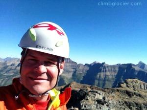 An Expert Climber Describes How Much You Are Loved -christyfitzwater.com