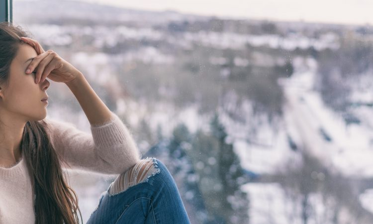 Three Helpful Ways to Handle Your Disappointment